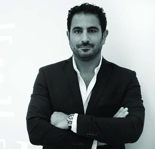 Ramez Paoli